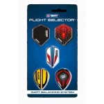 Flight-Sets