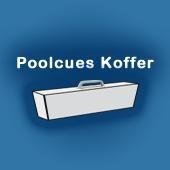Koffer für Pool-Queues
