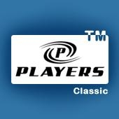 Players Classic