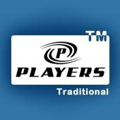 Players Traditional