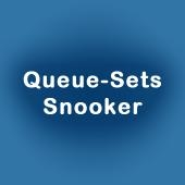 Queue-Sets Snooker