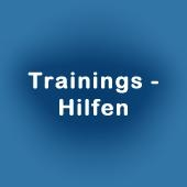 Trainingshilfen