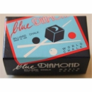 Blue Diamond Kreide blau 2er Box