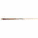 James Howard Standard Snooker Cue No.4