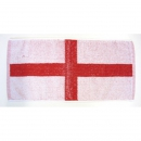 Queuepflege-Handtuch - England - Bar Towel