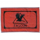 Queuepflege-Handtuch - Falcon - Bar Towel