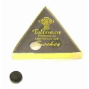 Talisman PWB Wasserbüffel Snooker-Leder 11mm Medium