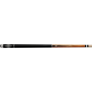 Players C-804 - Pool Billard Queue - Pool Billiard Cue