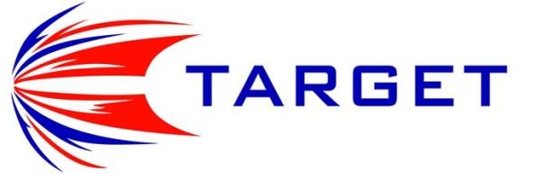 Target Dart Shafts