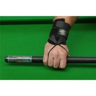Straight Shot Glove - Trainigshandschuh