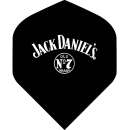 Jack Daniels Dartflights Old No.7 Standard