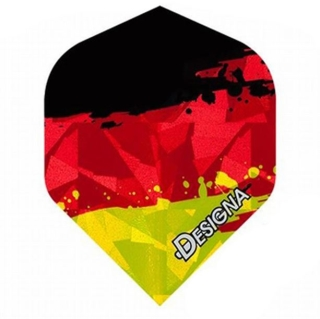 Designa Countries Standard Flights Germany