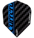 Target Carrera Ultra Ghost Flights Standard Blau
