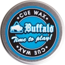 Buffalo Billard Cue Wax