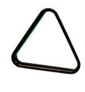 Dreieck Pool 57,2mm Plastik