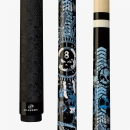 Players D-GFB - Pool Billard Queue - Pool Billiard Cue