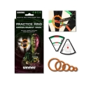 Winmau Practice Rings - Simon Whitlock Trainings-Kit