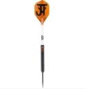 BULLS Justin van Tergouw 23g JvT 90% 4.0 Steeldarts