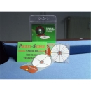 Pocket-Sniper Snooker - ENGLISH - Training Tool Aim Trainer