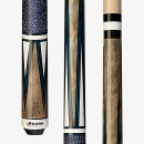 Players C-810 - Pool Billard Queue - Pool Billiard Cue